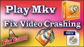 How to Stop HD Video from Freezing While Playing in VLC - YouTube