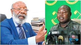 Hashimu Rungwe afichua siri ya wapinzani kuhamia CCM