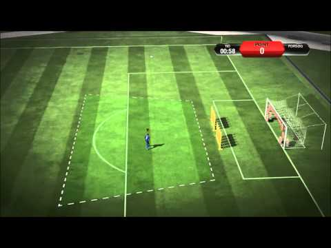 FIFA 13 - Career Mode HB Køge (Dansk) S1 E5 30 MIN EDITION