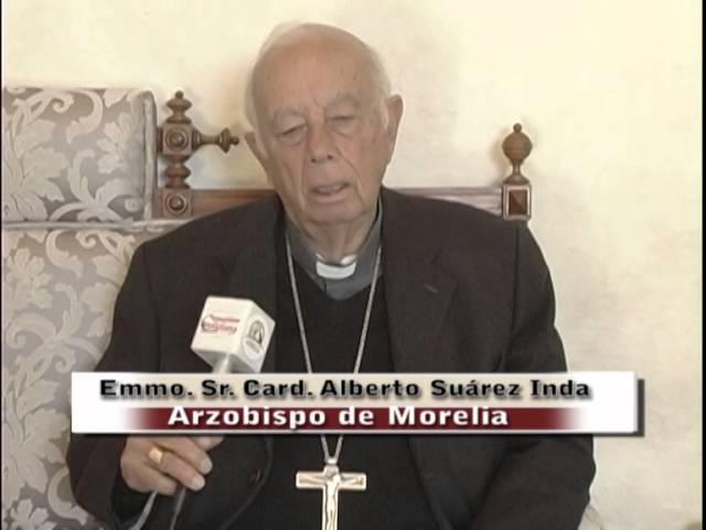Palabra del Obispo, Semana Santa un momento para vivir la Misericordia
