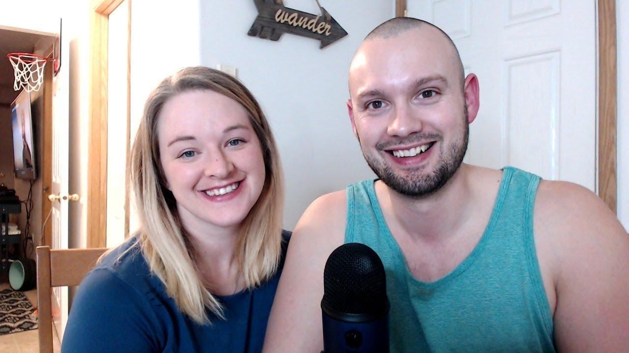 Late Night Reselling Q&A | Quarantine Edition!