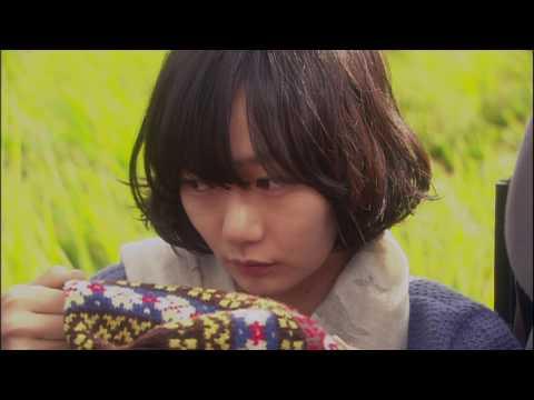 「冷たい雨」MUSIC VIDEO / Every Little Thing