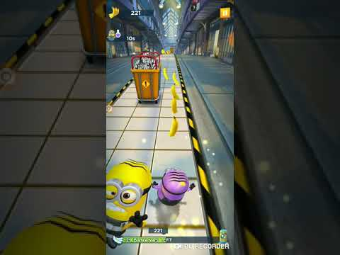 How To Play Minion Game