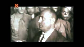 primo carnera monster of power