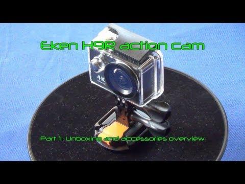 eken-h9r-4k-action-cam---part-1---unboxing-and-content-detail