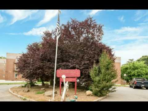 20 Davenport Ave. Unit 1N, New Rochelle, NY 10805
