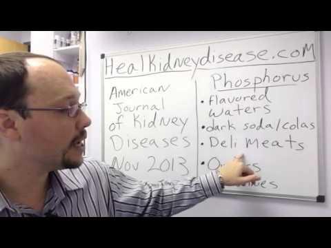6-toxic-foods-to-avoid-with-kidney-disease---healthy-kidney-disease-diet