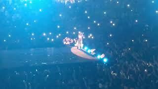 Travis Scott - Beibs In The Trap (Live In Concert)