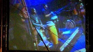 Tambores de minas.Paulo Maccedo - Orquestra Kuarup avi