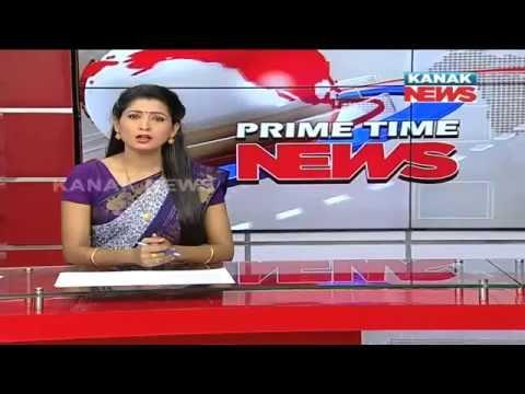 Bahuda Yatra Stopped In Remuna, Balasore