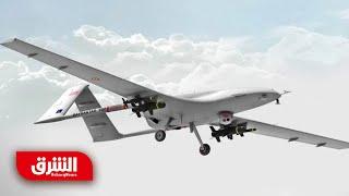 المغرب يستعد لشراء طائرات موجهة بدون طيار تركية  - أخبار الشرق