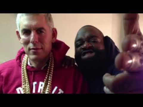 BigPapa Goes after YouTube Top Brass! The Music Industry Mole Running the Show