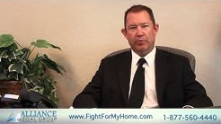 Port St. Lucie Attorney   Find the Right Strategy for Your Foreclosure Situation   Fort Pierce 34950