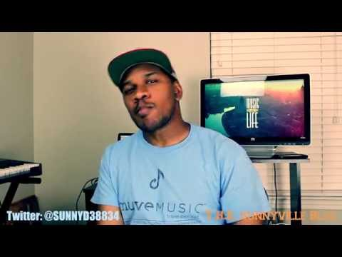Intro To Full Sail University Online And Month 1 Digital Literacy