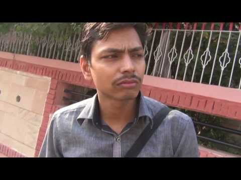 Customer Review of Yo Style Electric Bike (Hindi) (720p HD)
