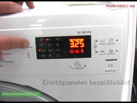 electrolux ews31074sa mosgp mrkabolt