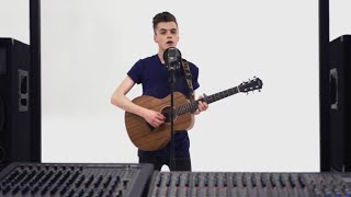 Maybe In Love - Ben Pryer