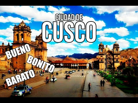 cusco:-the-must-do's-to-travel-on-a-budget---mpv