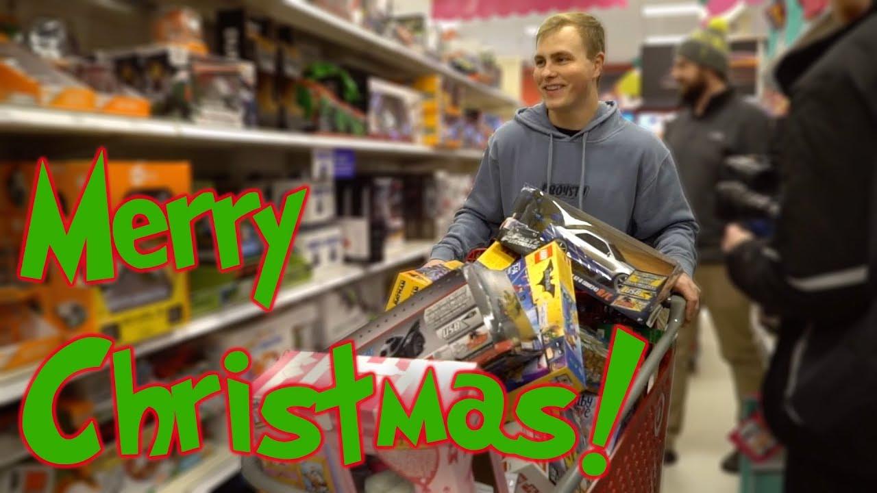 a-cboystv-christmas-jessy-s-toy-box