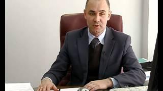 видео РОСНОК клиент выиграл суд к банку УБРиР
