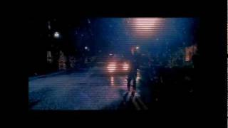 JUSTIN BIEBER VS JASON MRAZ - I'M YOURS UNDER THE MISTLETOE (REMIX) (music video) NEW!!!
