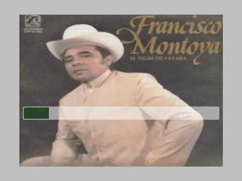 Karaoke - Corazón Grave - Francisco Montoya