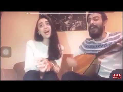2019 En Güzel Düet !! İzle pişman olmicaksin !!!