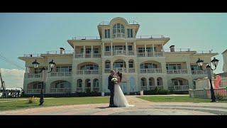 Wedding Day   Ольга и Евгений