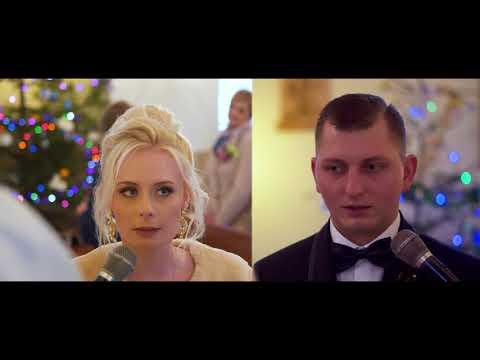 hqdefault - Teledyski ślubne
