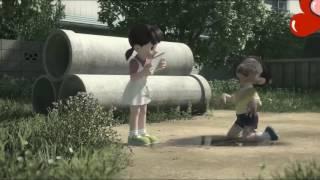 Ye mosam ki barish by nobita