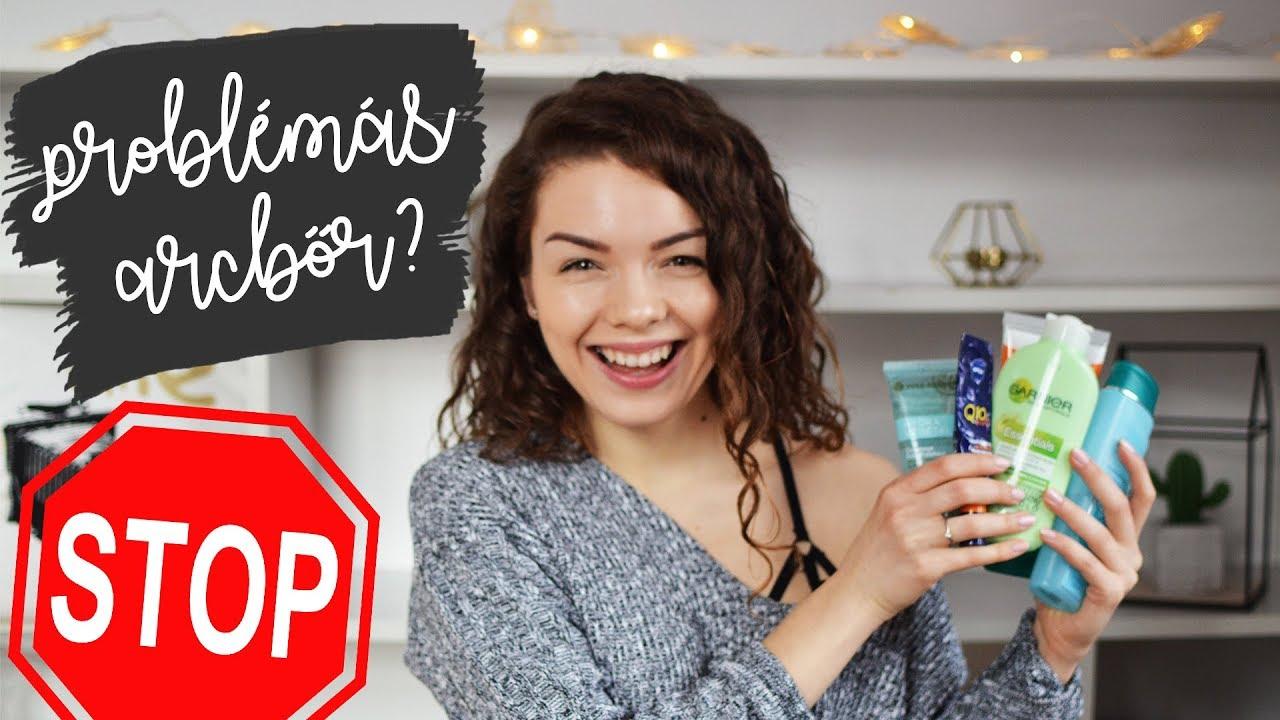 Ezek miatt nem áll úgy a cerkád, ahogy szeretnéd, Milyen tablettákat isznak, hogy a pénisz álljon