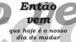 Restart - Esse Amor Em Mim (Legendado)