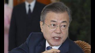韓国人「日本が朝鮮を征伐できなかった三つの理由とは?」日本軍は李舜臣将軍が現れれば、逃げ回って居た‥ 韓国の反応 - 日本の底力!韓国経済危機