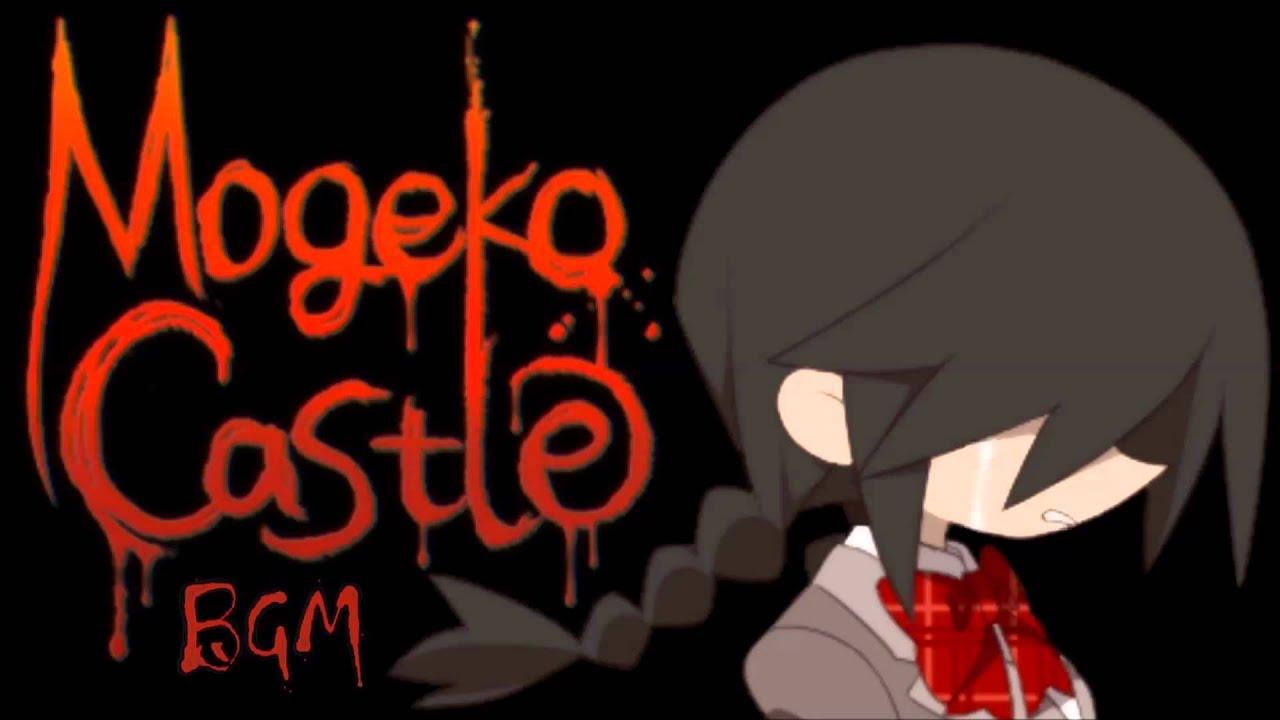 05-event-31-mogeko-castle-full-ost-bgm-soundtrack-anima