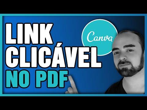 como-criar-pdf-com-link-no-canva