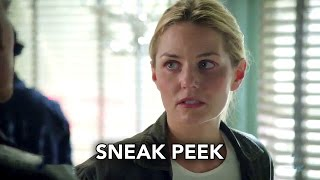"""Once Upon a Time 6x02 Sneak Peek #2 """"A Bitter Draught"""" (HD)"""