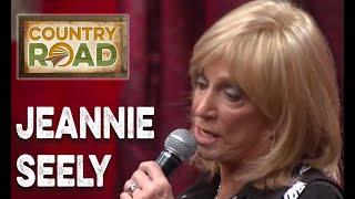 "Jeannie Seely  ""Ode to Billy Joe"""
