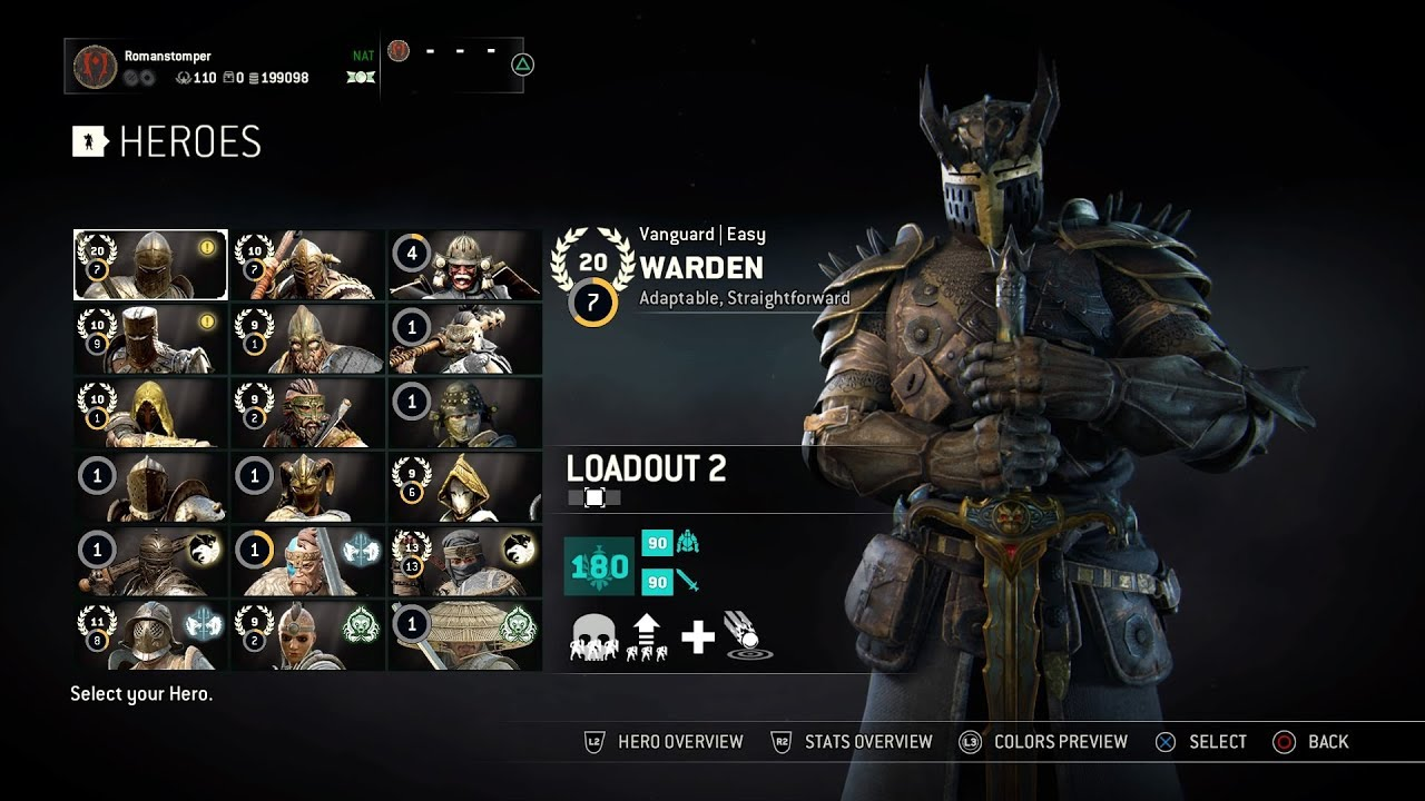 For honor berserker new limited black armour set pagebd com - When is for honor season 6 ...