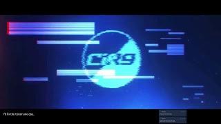 Cir9 Gaming thumbnail
