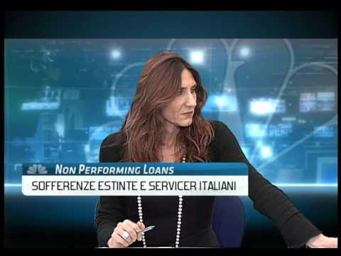 NPL Class CNBC 24 11 2015 - Primus Capital CEO Vincenzo Macaione - part 2