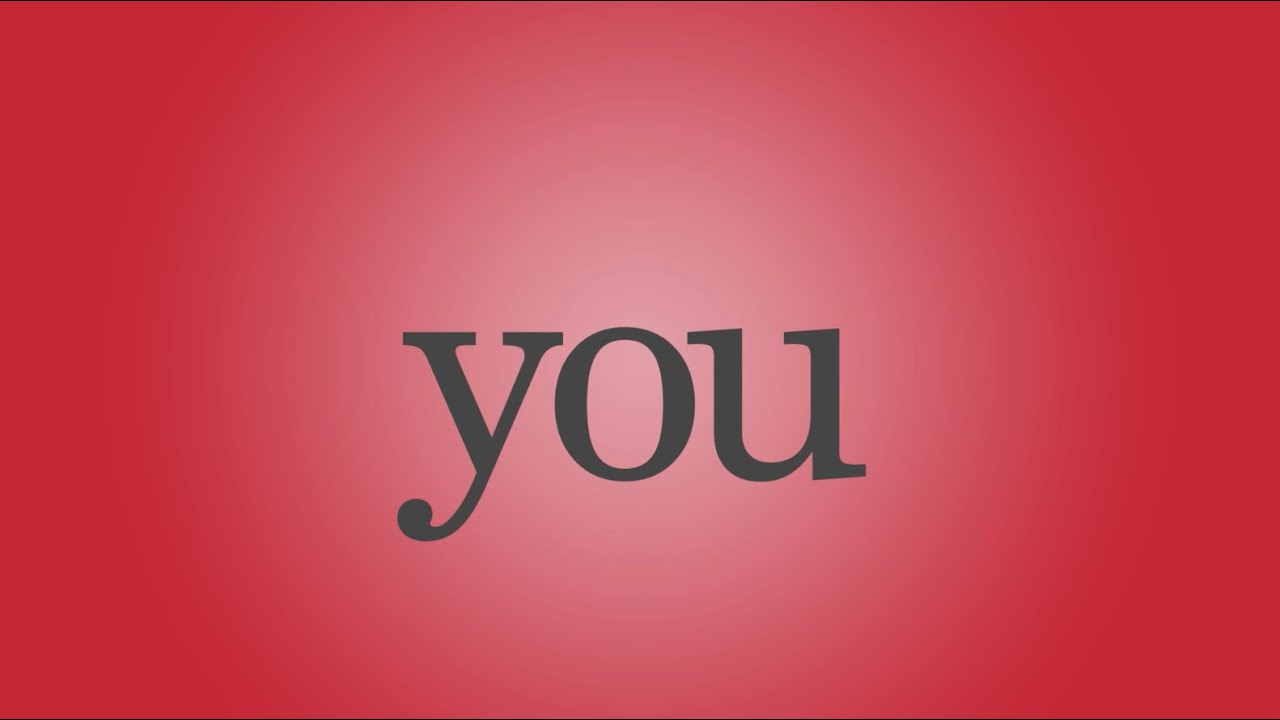 you song audio youtube