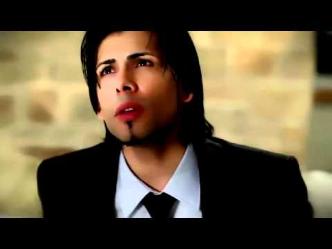 TANHA - Bashir Hamdard New Song 2010 (oct)