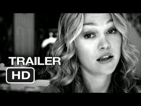Stars In Shorts TRAILER 1 (2012) - Colin Firth, Keira Knightly, Julia Stiles