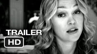 stars in shorts trailer 1 2012 colin firth keira knightly julia stiles
