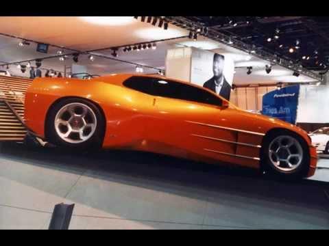 2019 Pontiac Gto Exterior And Interior Review Otomagzz Online