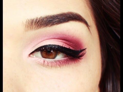 pink-rhapsody-makeup-tutorial