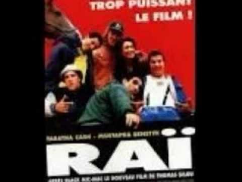 musique du film ( RAI )