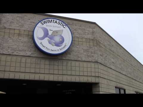 Swimtastic Omaha Staff
