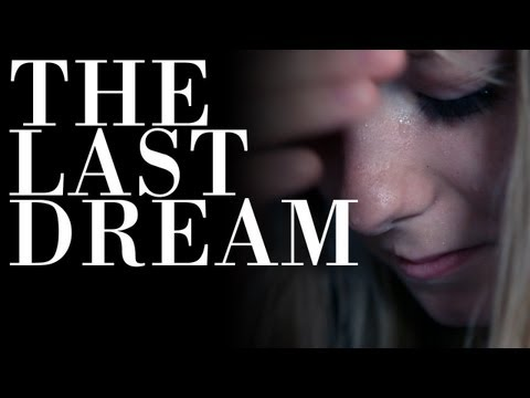 Behind the scenes - The Last Dream (djurmaine)