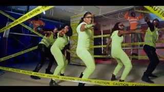 Video Anita Macuacua - Ngunhuta (Official Music Video) download MP3, 3GP, MP4, WEBM, AVI, FLV Agustus 2018
